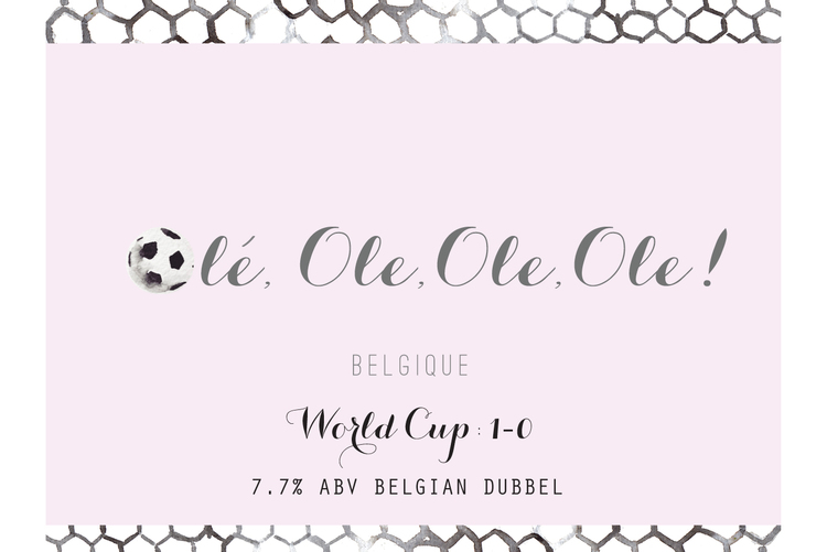 World+Cup+1-0.jpg