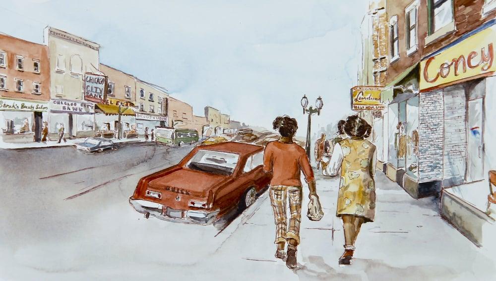 1964 Buick Riviera_Tempels.jpg