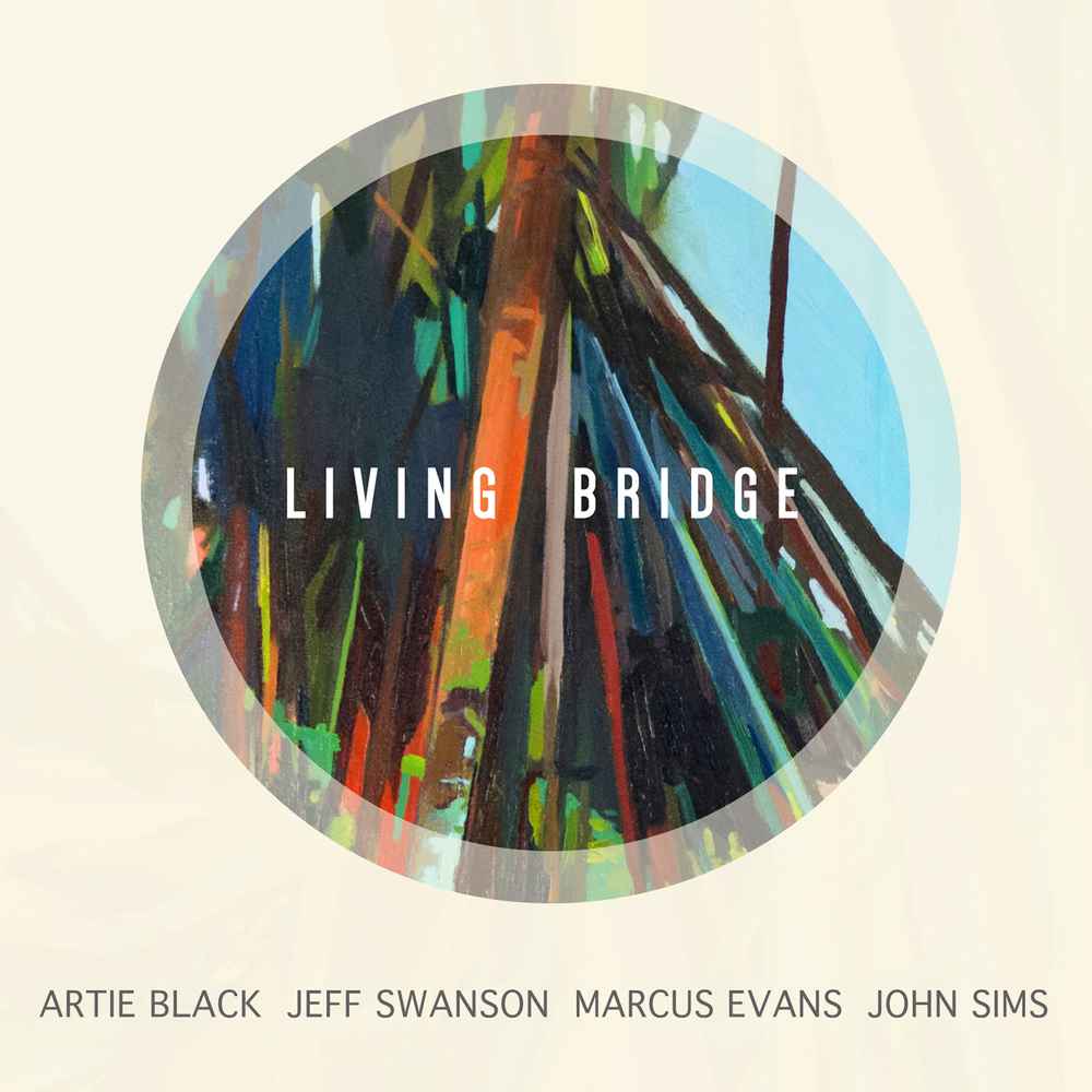 Living Bridge Album