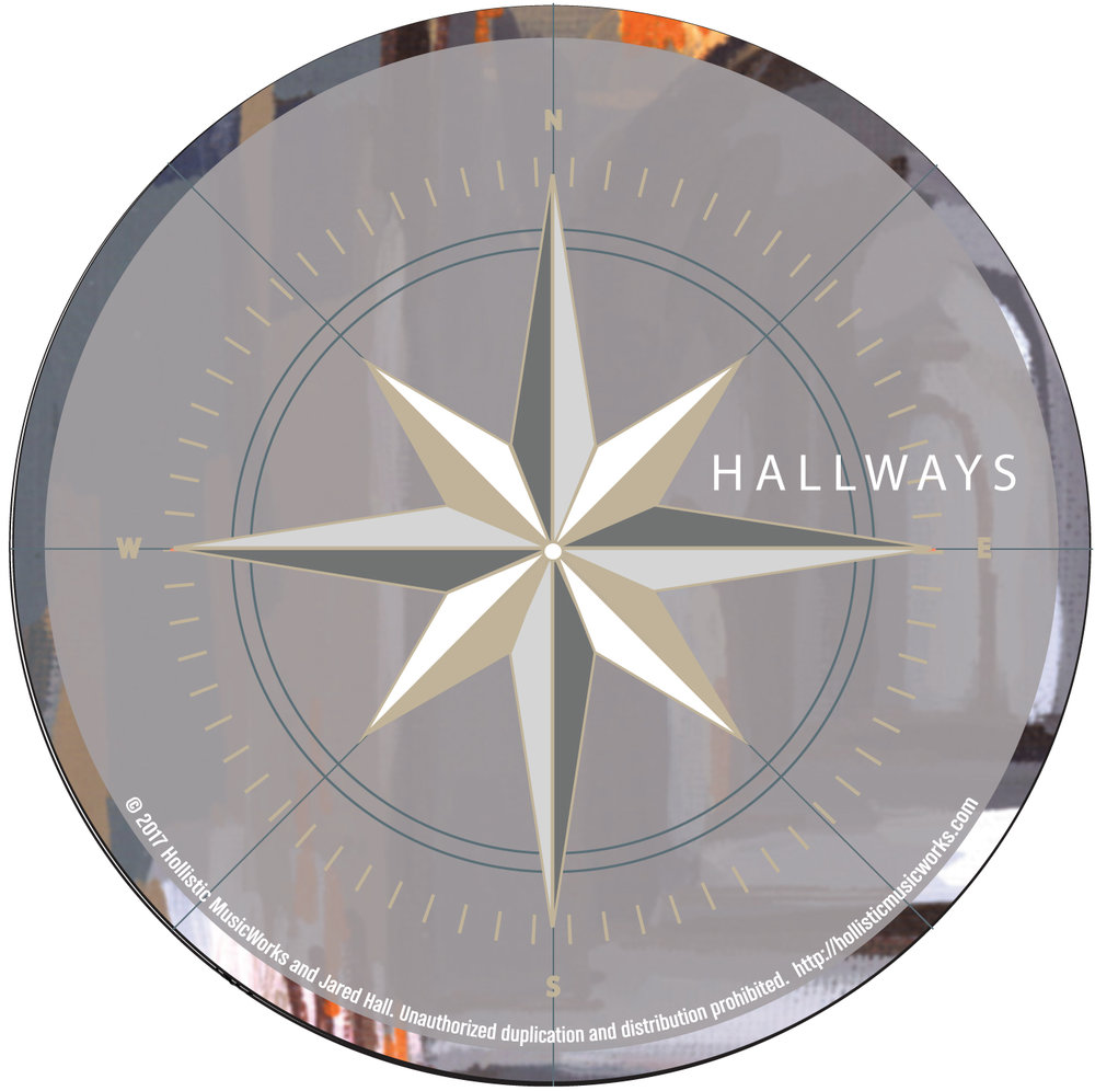 Hallways CD press quality.jpg