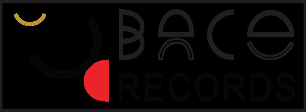 BACE logo-10.png