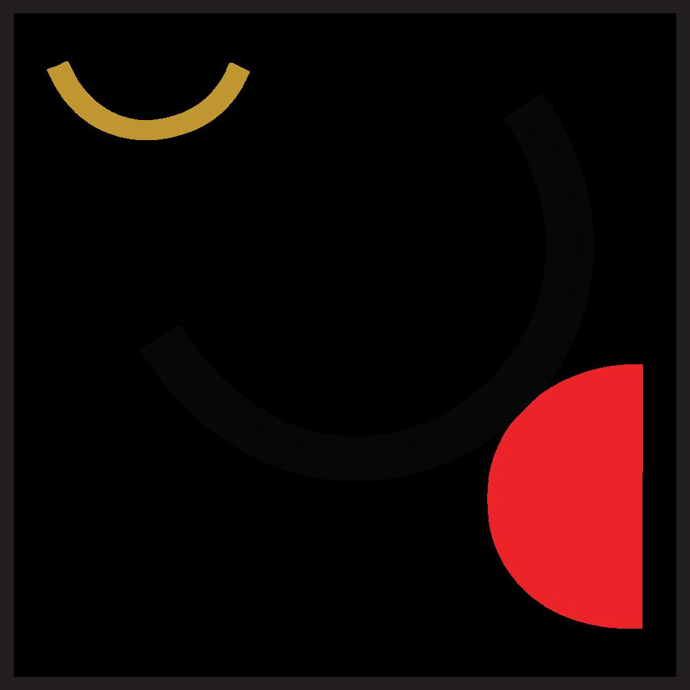 BACE logo-9.png