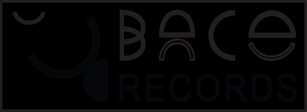 Bace logo-15.png