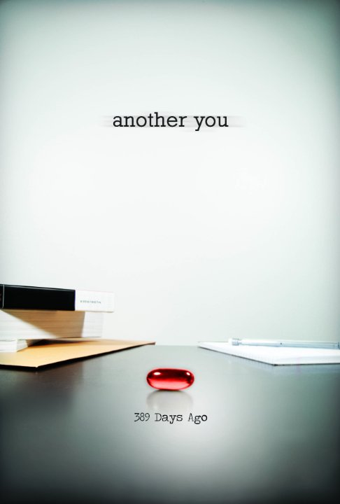 another you poster.jpg