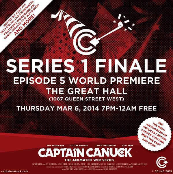 captain canuck finale announcement.jpg