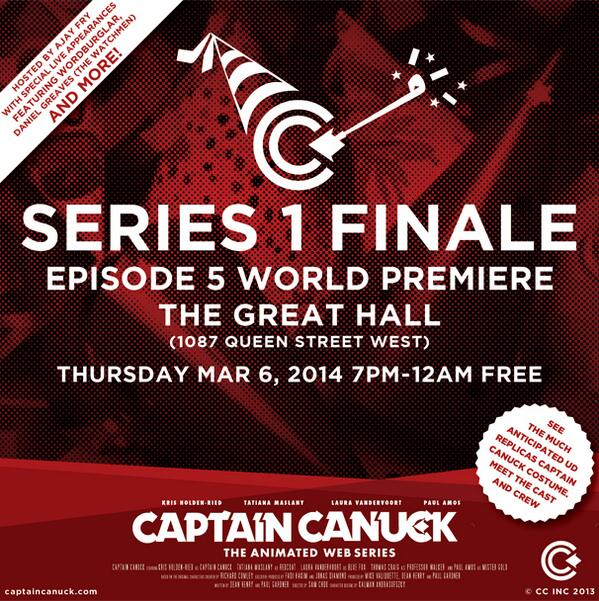 captain canuck finale announcement.jpg