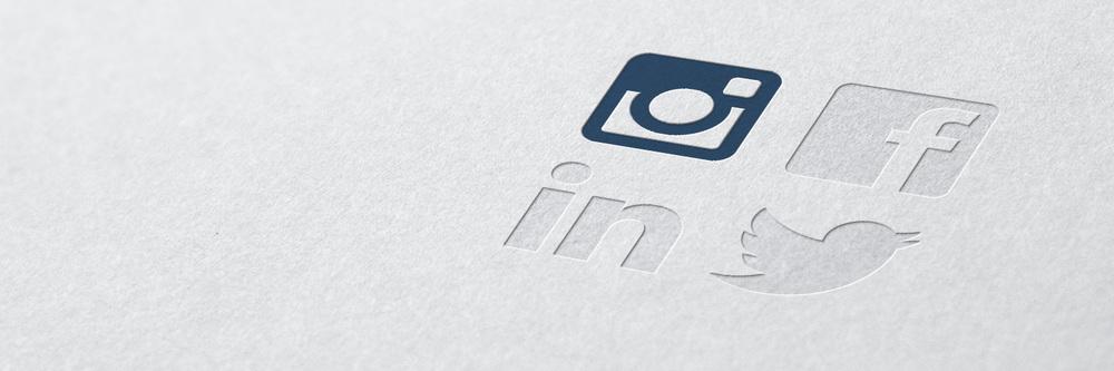 MAD social media blogpost instagram.jpg