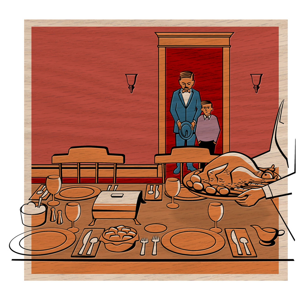 Illo Thanksgiving.jpg