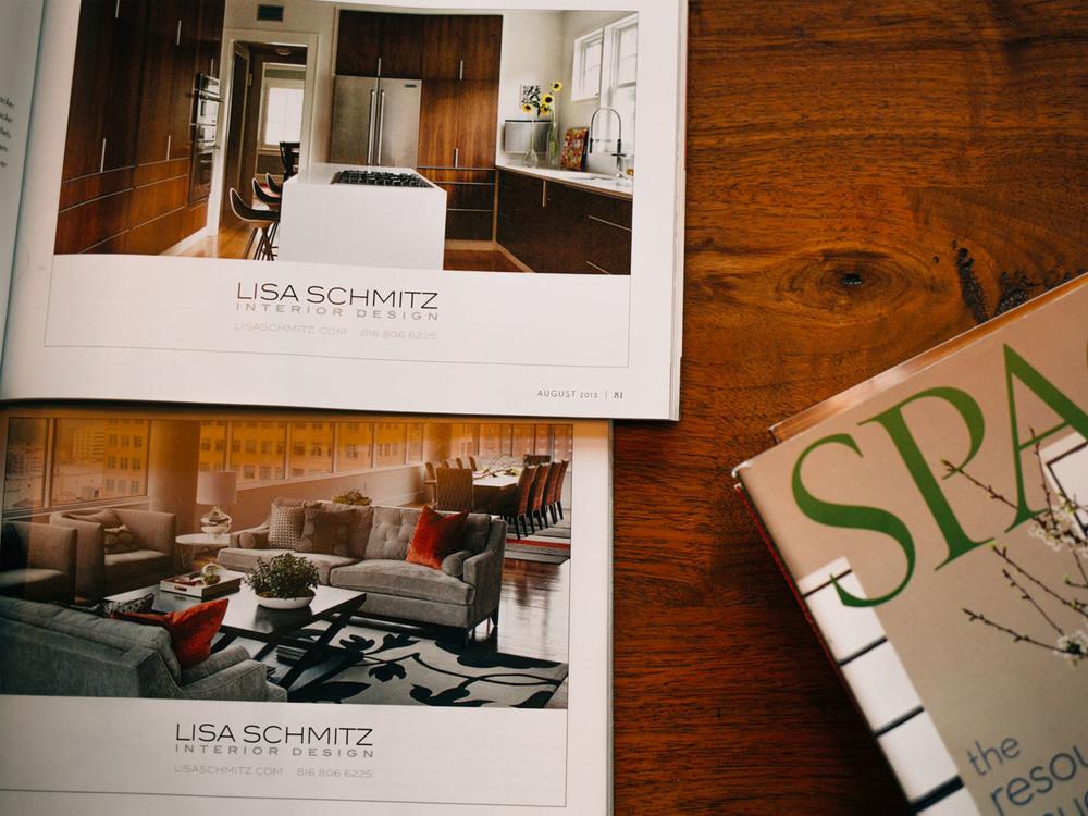 Lisa Schmitz web 4.jpg