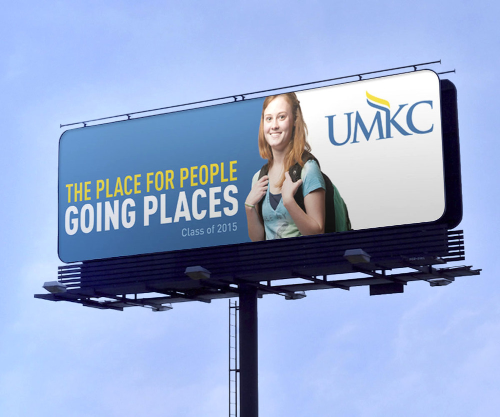 UMKC billboard_2.jpg