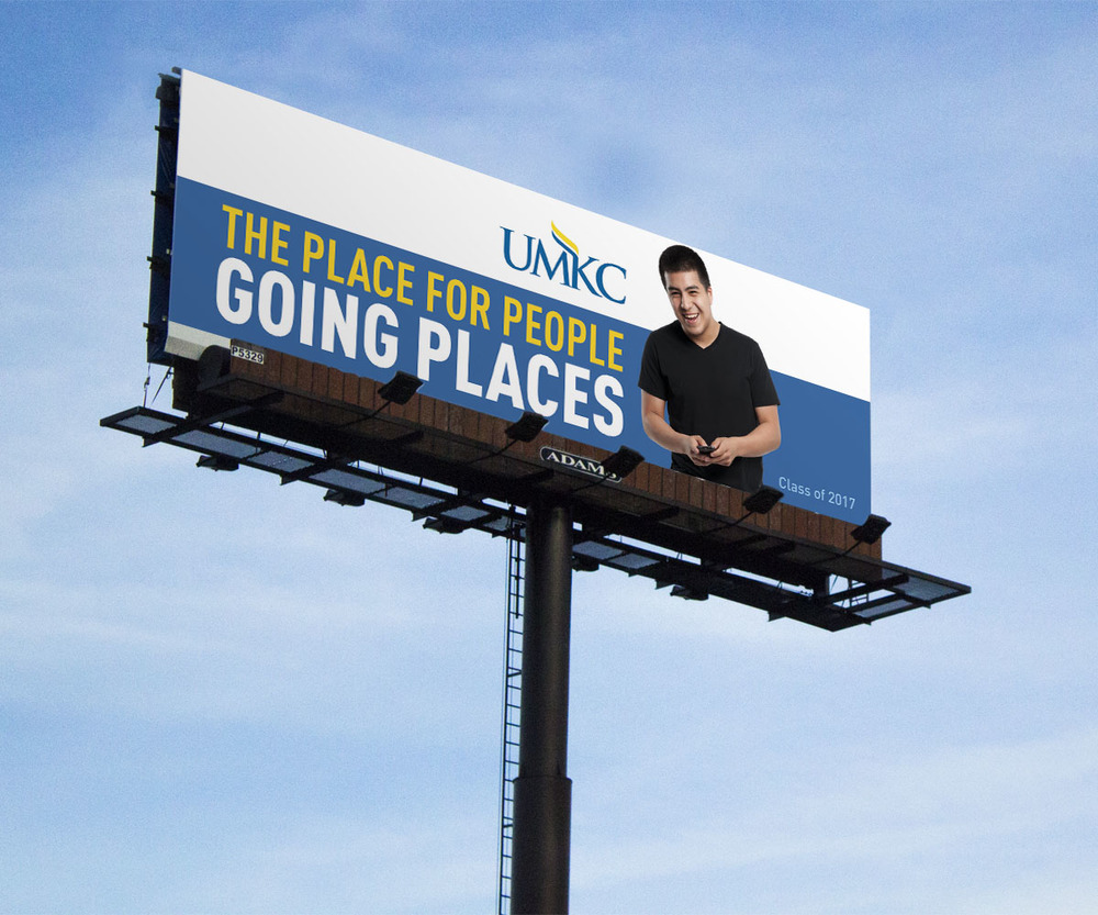 UMKC billboard_3.jpg
