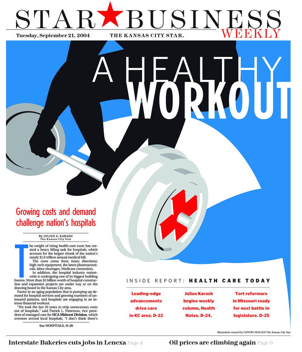 HealthyWorkout.jpg