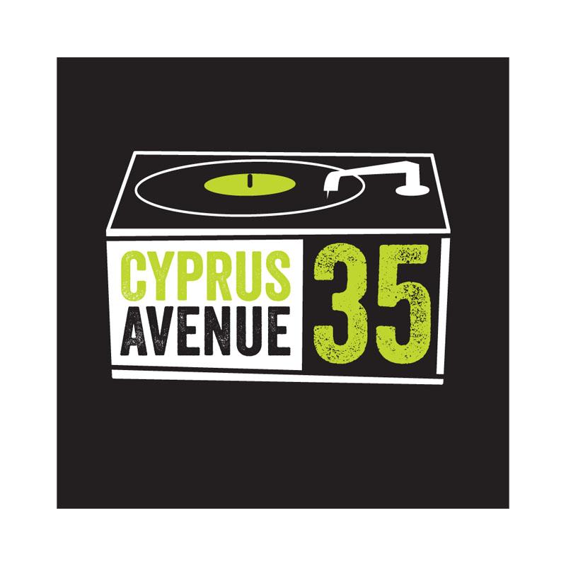 Cyprus Ave2.jpg