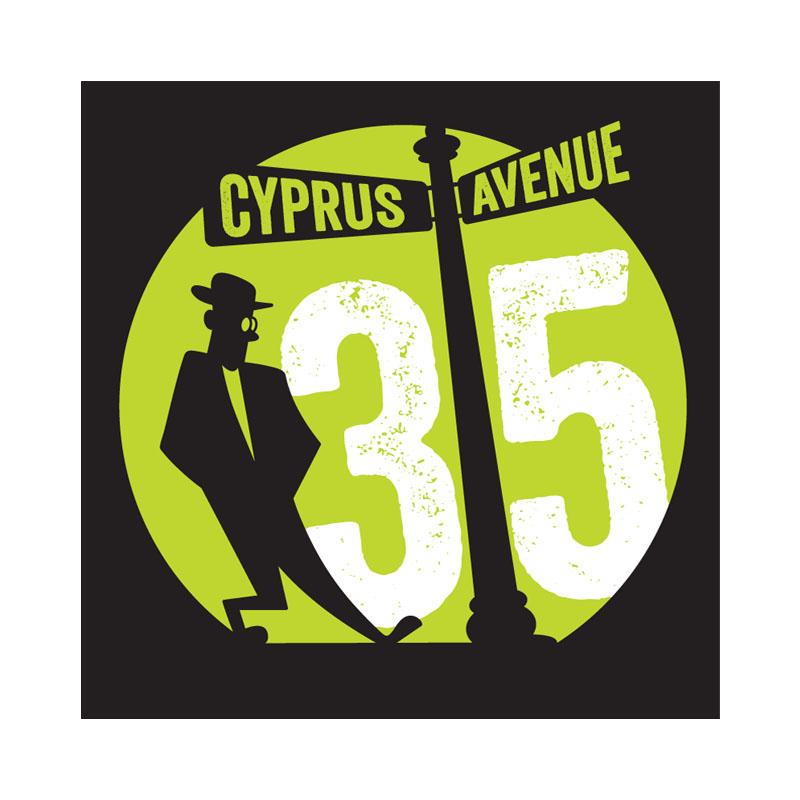 Cyprus Ave1.jpg