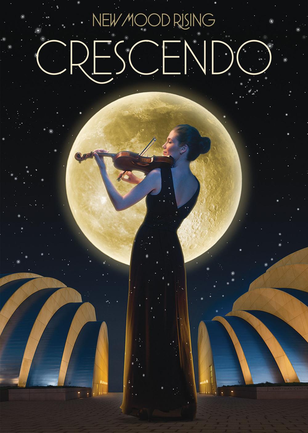 Crescendo2015web.jpg