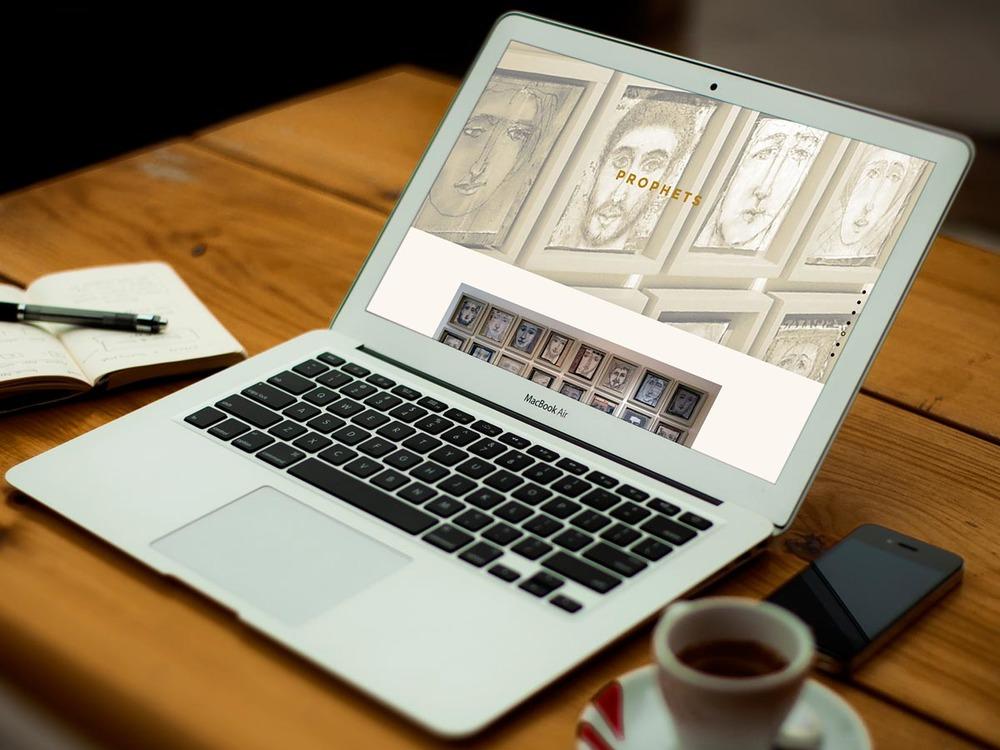 JP.com web2.jpg