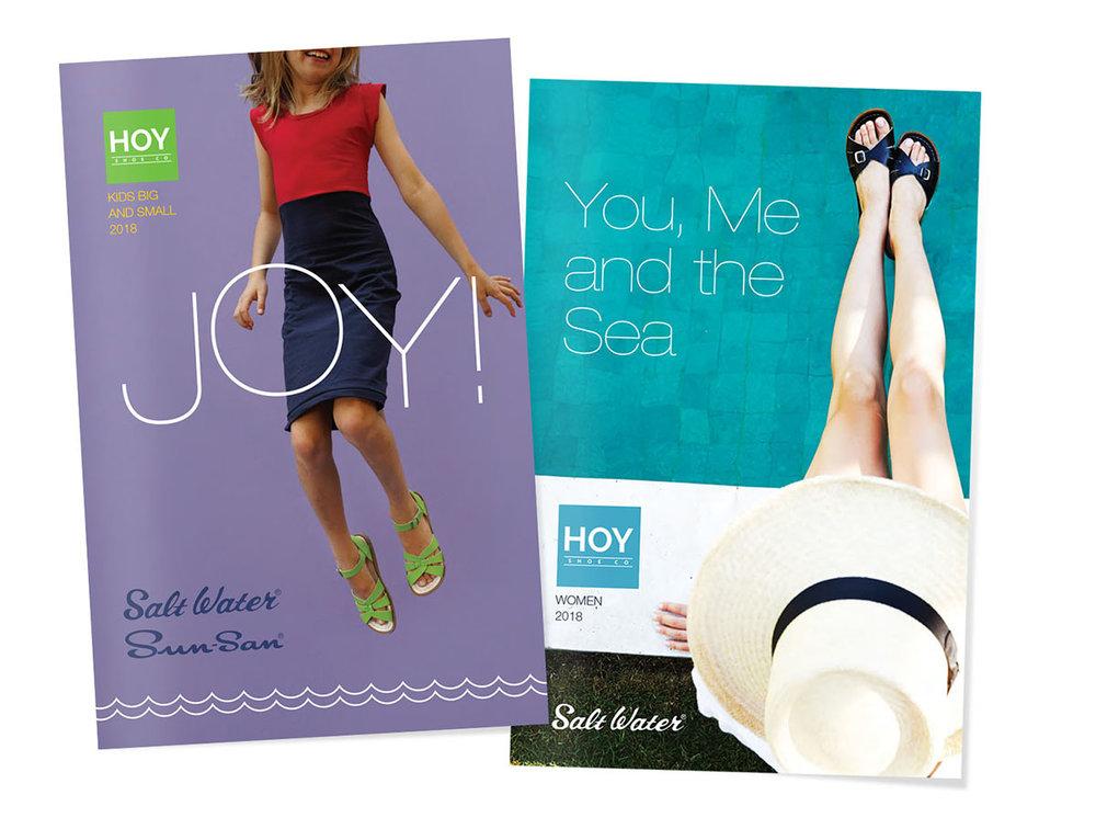 Hoy catalogs.jpg