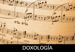 DOXOLOGIA.jpg