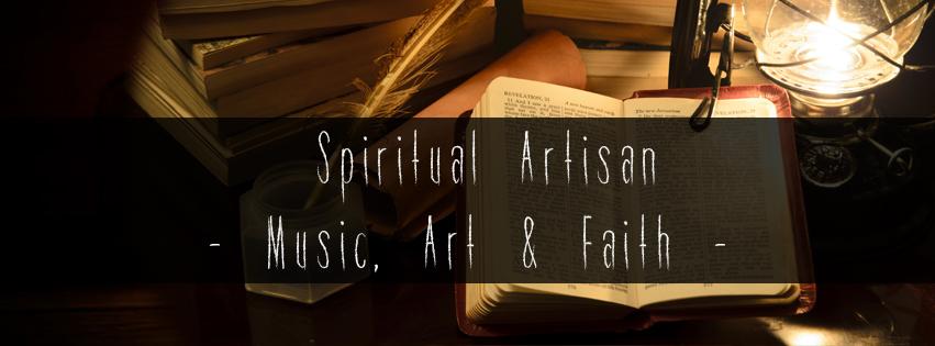 spiritual artisan.jpg
