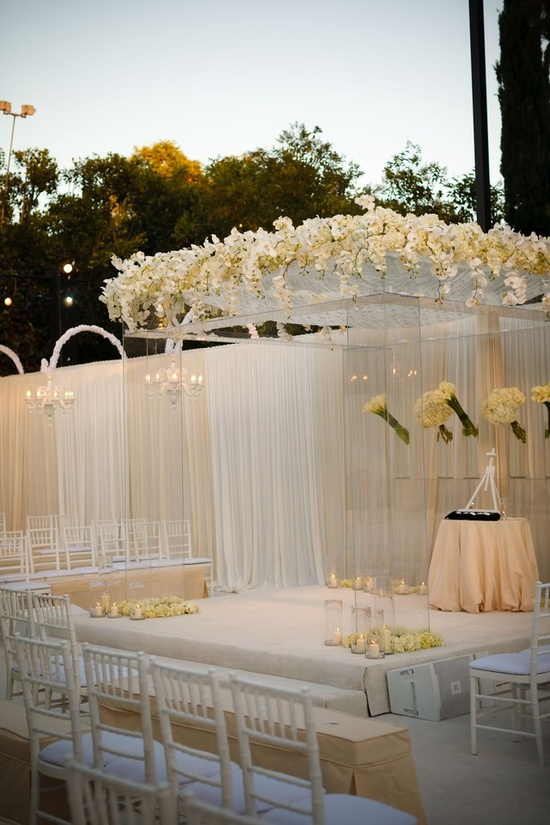 Fete By Design Ceremony Acrylic Chuppah.jpg
