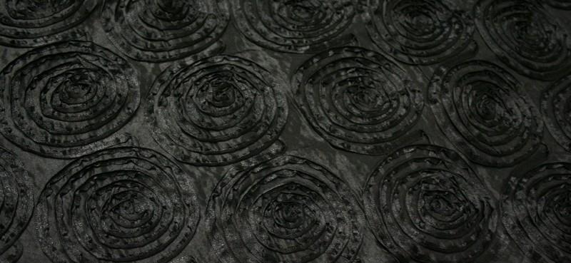 RosetteBlack.jpg
