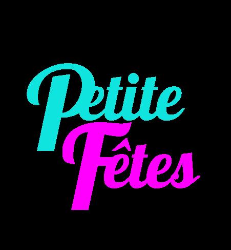 PetiteFetesLogo