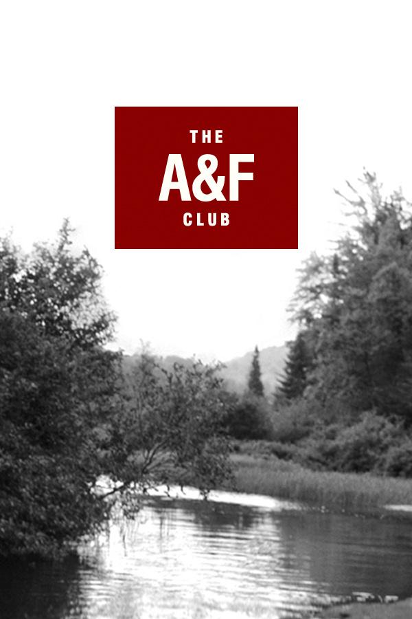 ANF Club