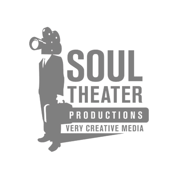 Soul Theater