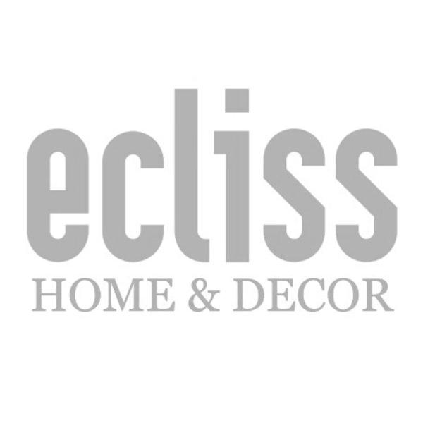 Ecliss