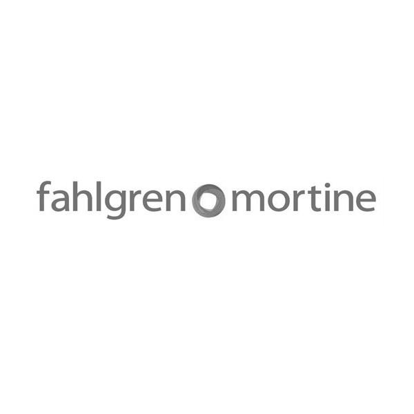 Fahlgren Mortine