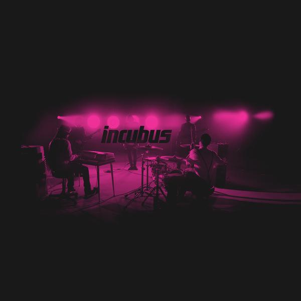 INCUBUS -