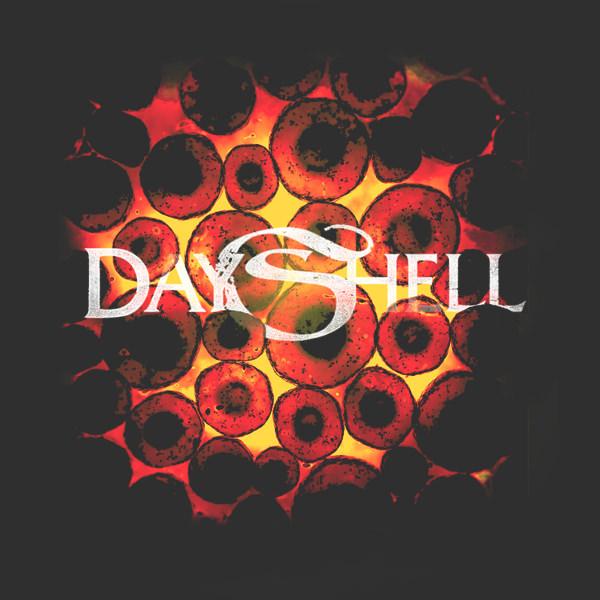 DAYSHELL -