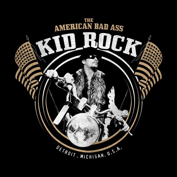 KID ROCK -