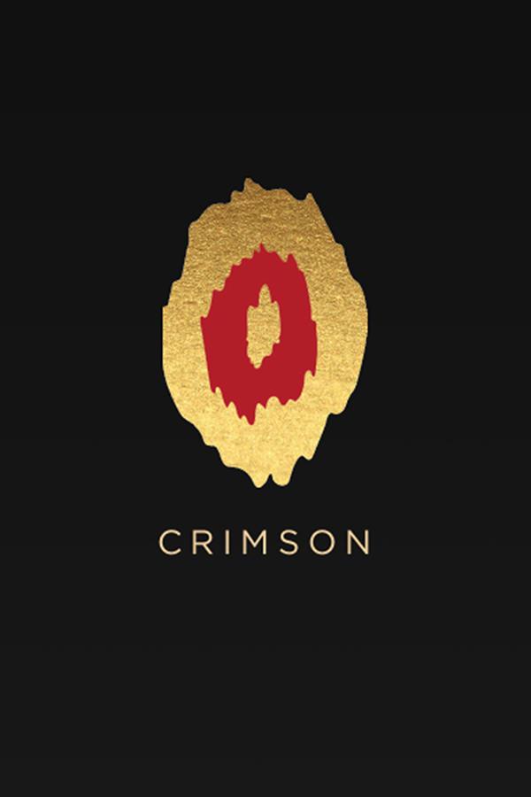 Crimson Branding