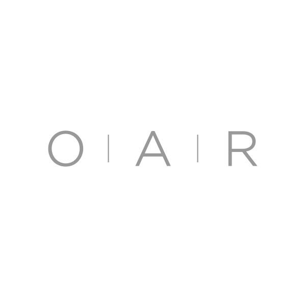 O.A.R.