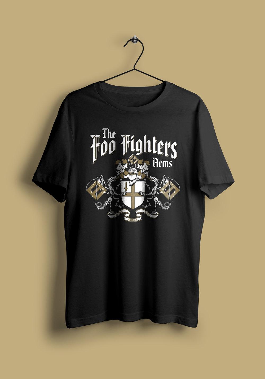 ff-arms.jpg