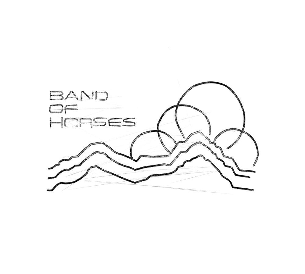 band-of-horses-sketch.jpg