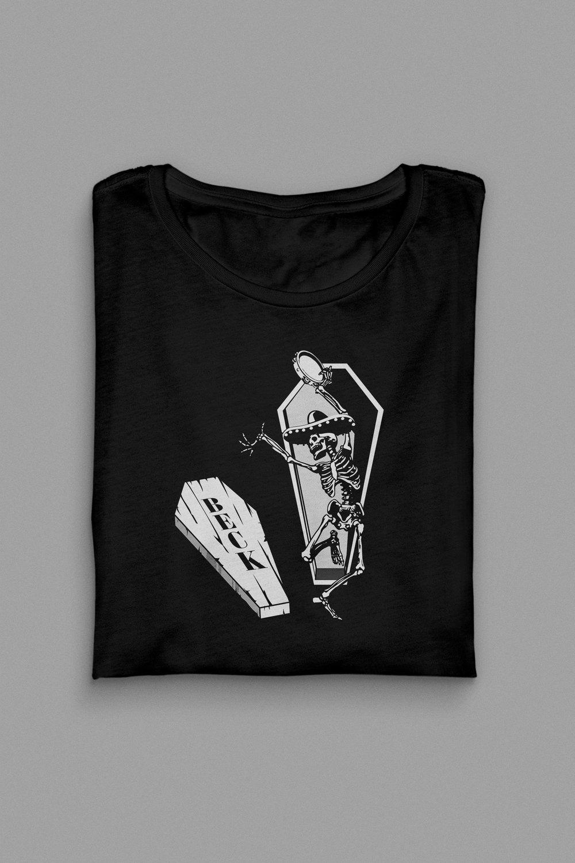 beck-skeleton-folded.jpg