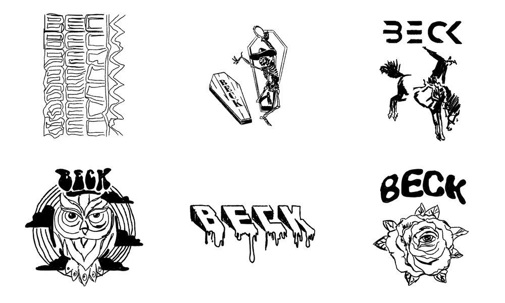 beck-sketches.jpg