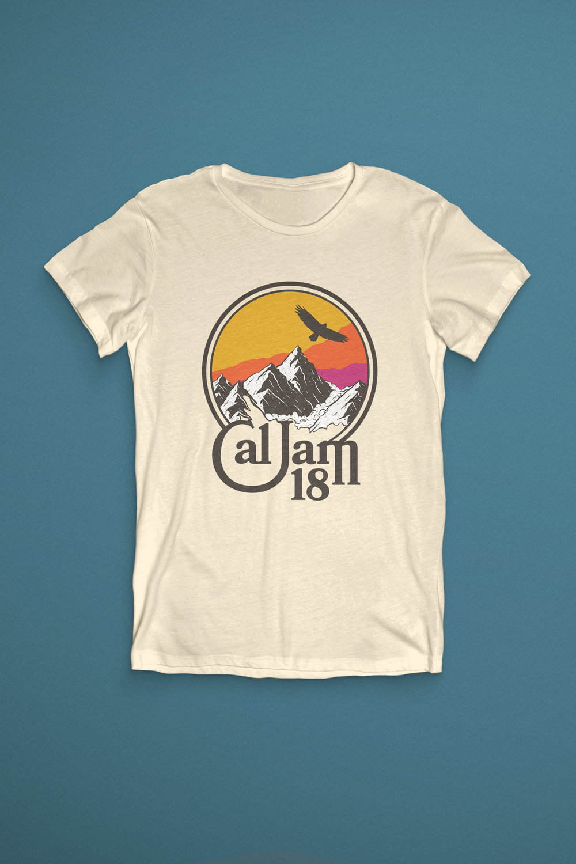 cal-jam-mountain-flat.jpg