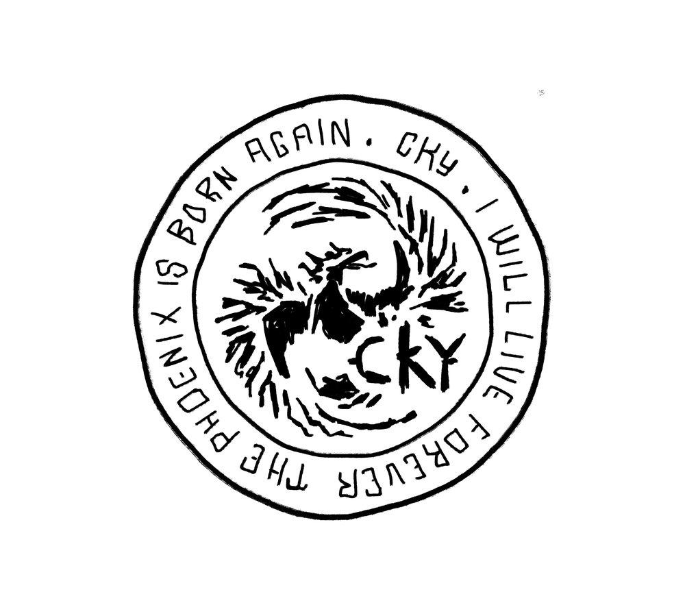 cky-circle-sketch.jpg