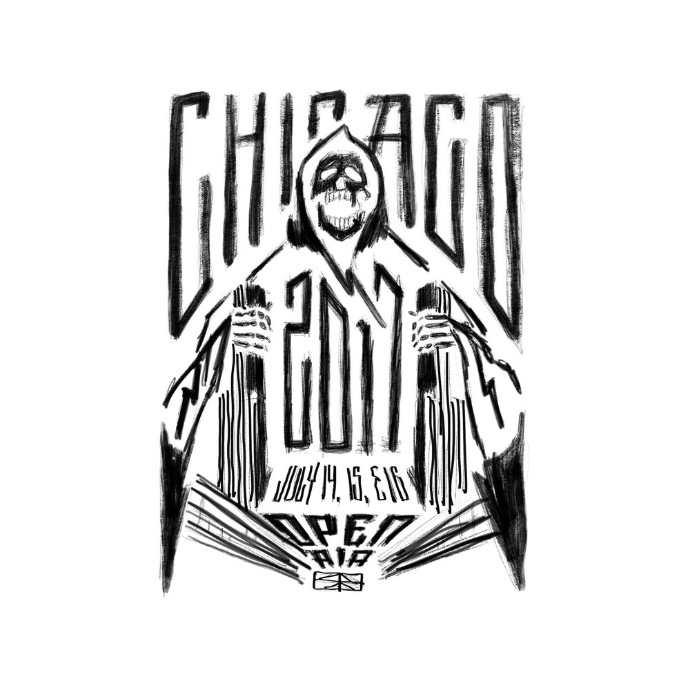 chicago-open-air-reaper-sketch.jpg