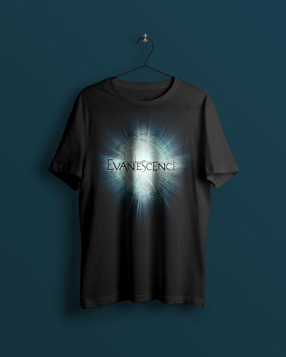 evanescence-shine-hanging.jpg