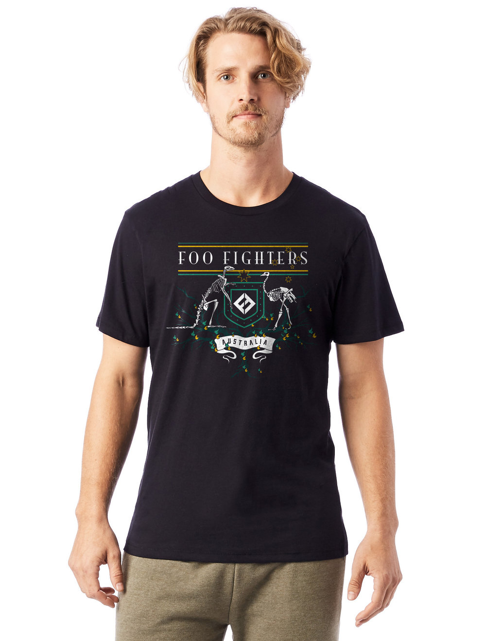 foo-fighters-australia-model.jpg