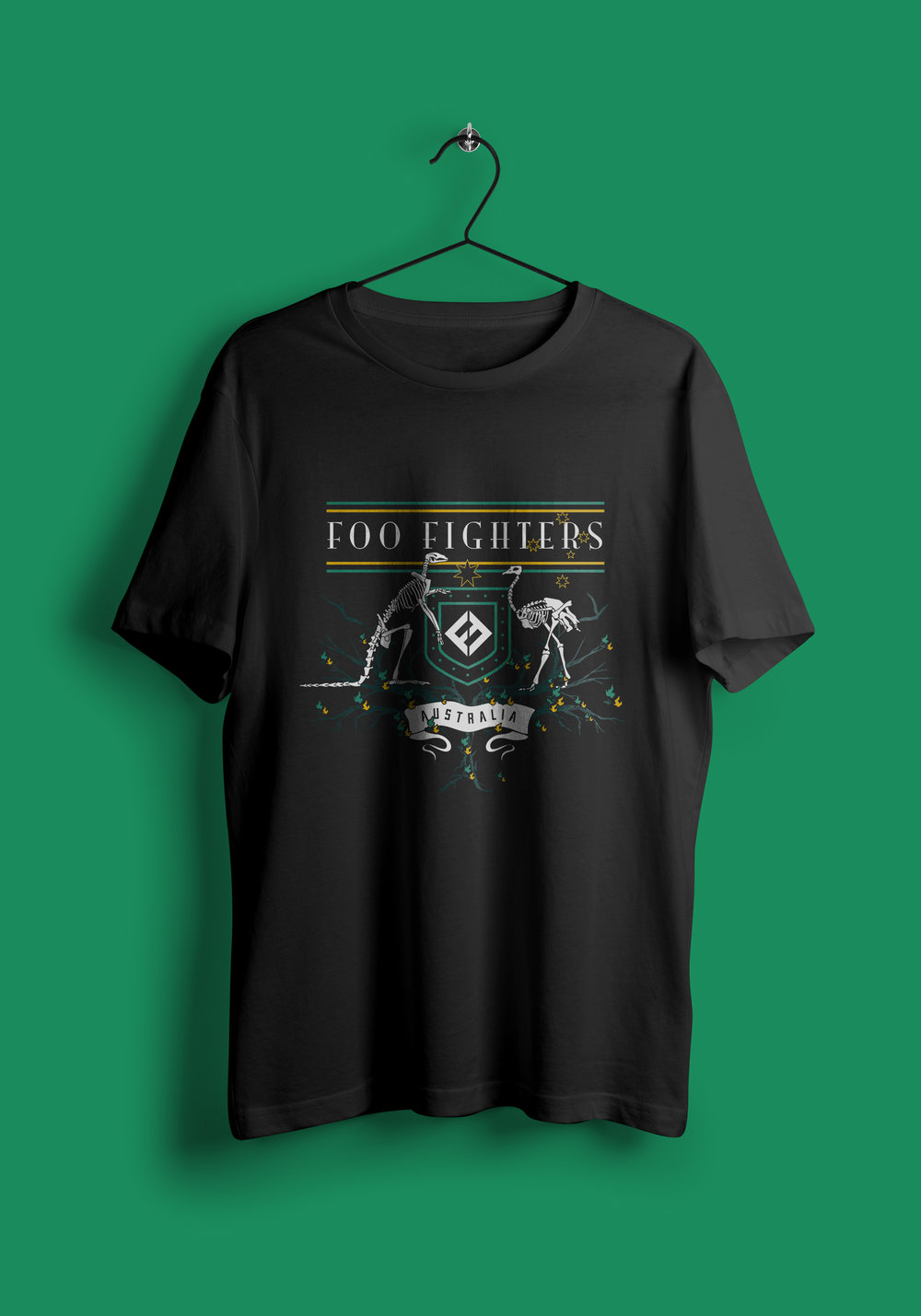 foo-fighters-australia-hanging.jpg