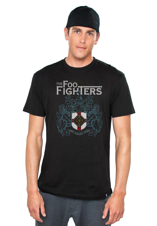 foo-fighters-sydney-model.jpg
