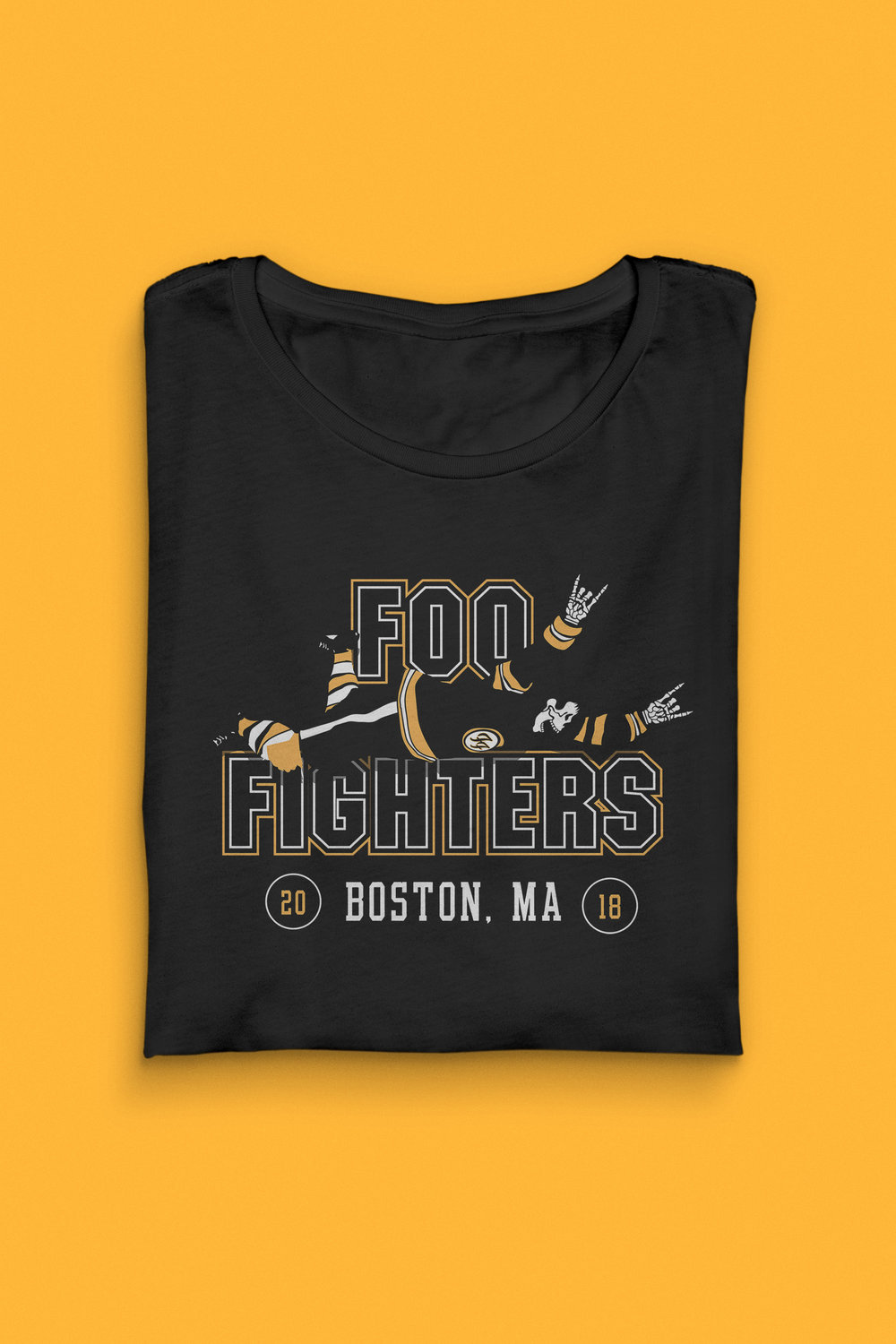 foo-fighters-orr-flat.jpg