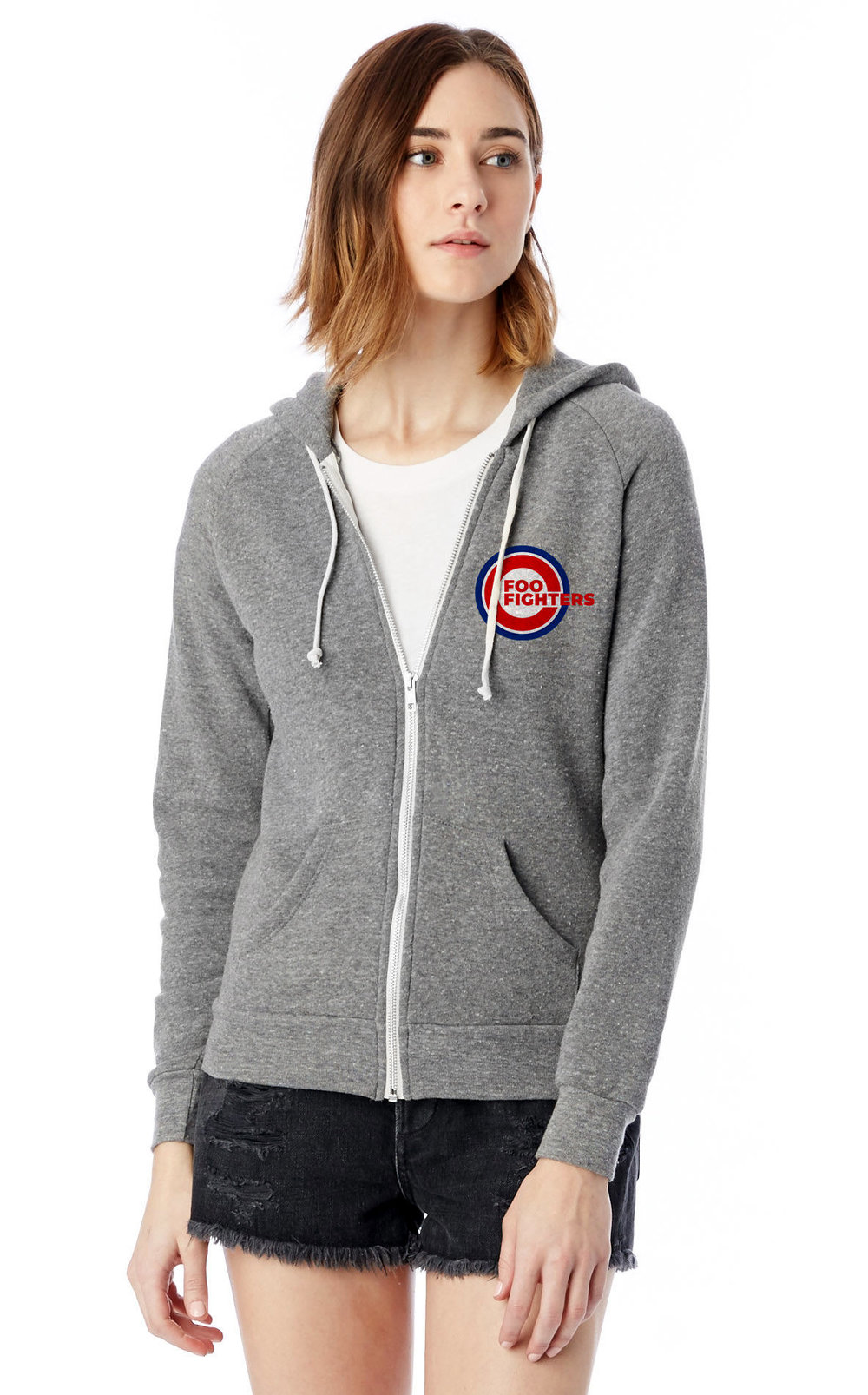foo-fighters-cubs-model-front.jpg