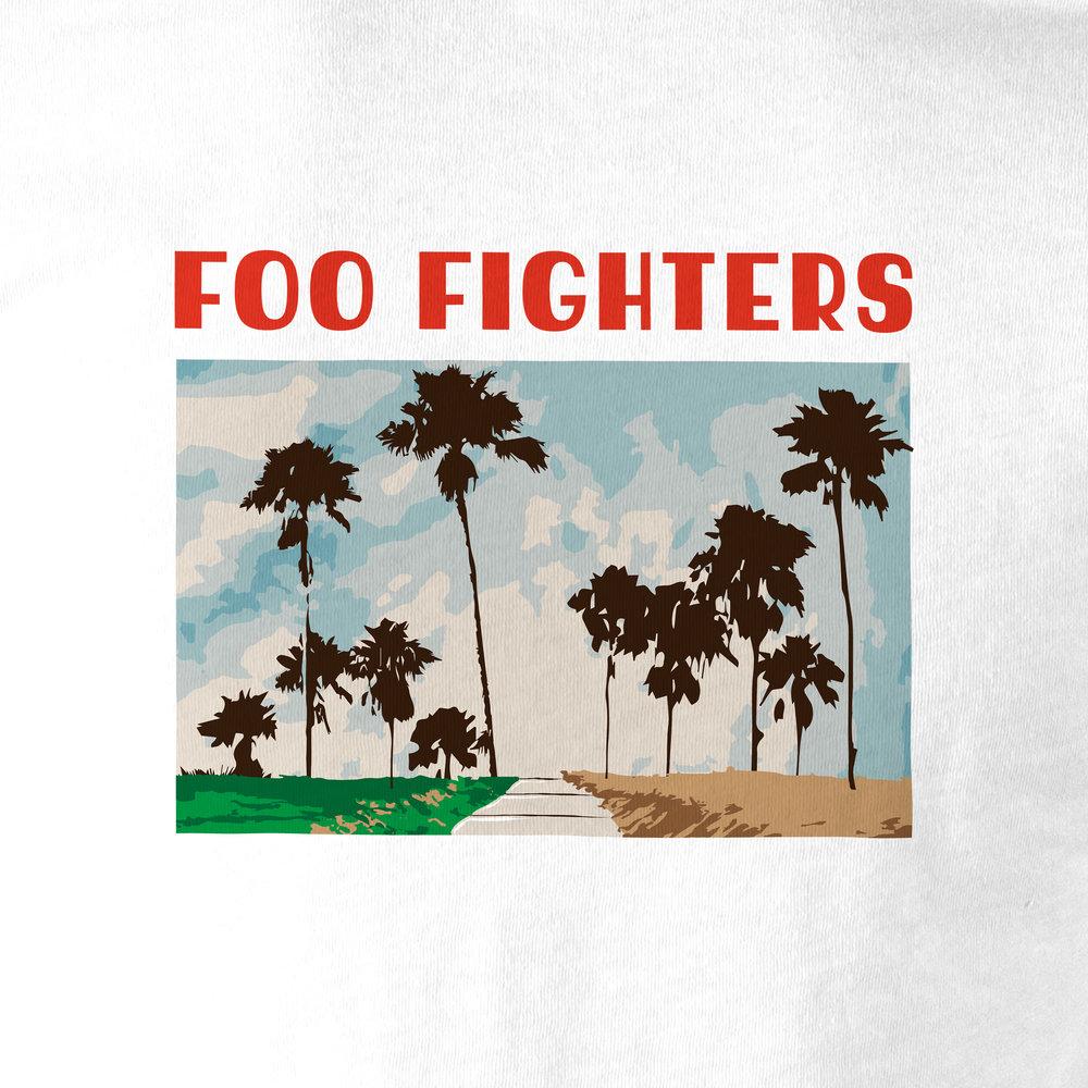 foo-fighters-los-angeles.jpg