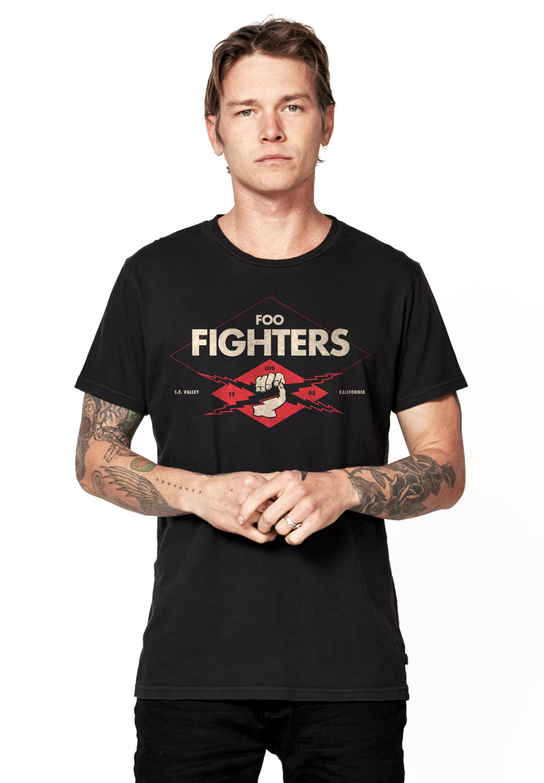 foo-fighters-bolts-model.jpg